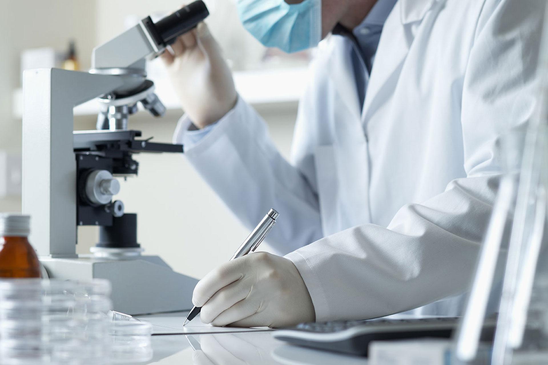 В Севастополе расширили список врачей, получающих региональные выплаты