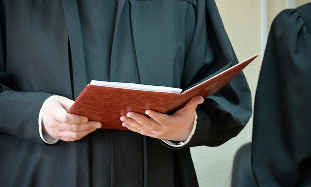 Следствие необоснованно обвинило врача в смерти пациента, суд оправдал медработника