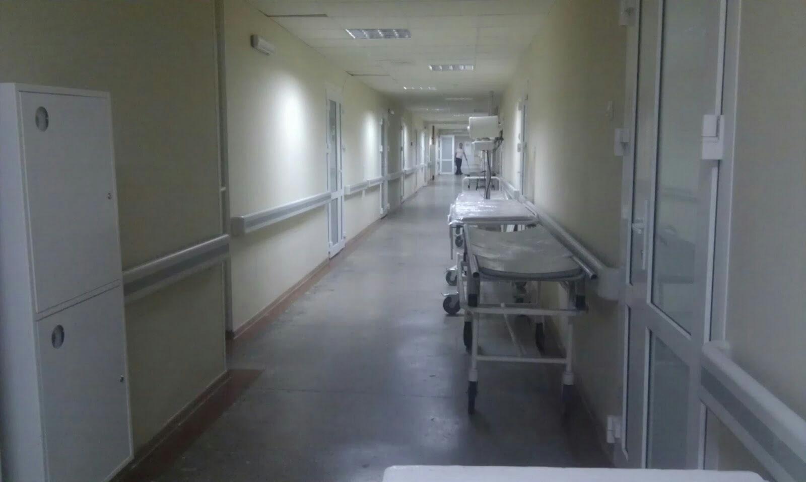 Курский Депздрав начал проверку: В морге очнулась пациентка, которой констатировали смерть