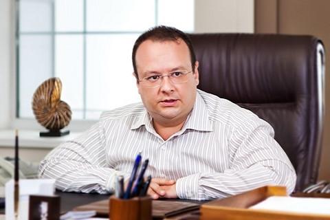Приморский главврач уволился после рабочей поездки губернатора в медучреждение
