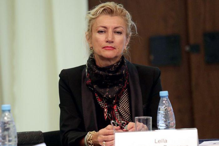 В Союзе педиатров России предложили запретить госслужащим высказываться против прививок