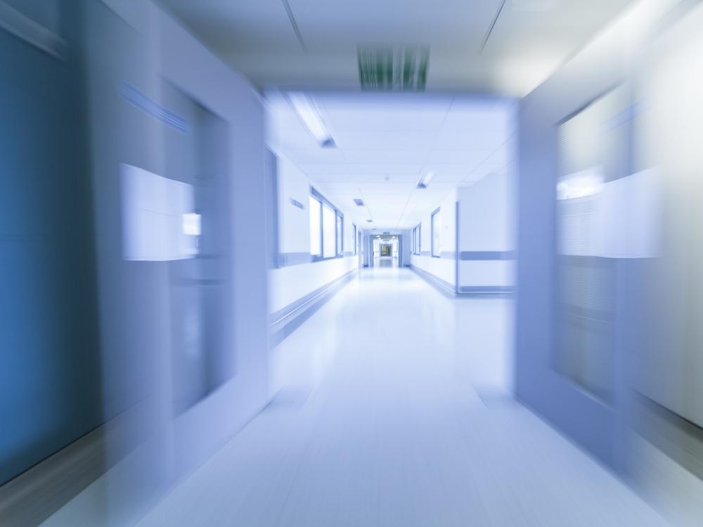 Счётная палата назвала неэффективными расходы Депздрава по привлечению на работу врачей