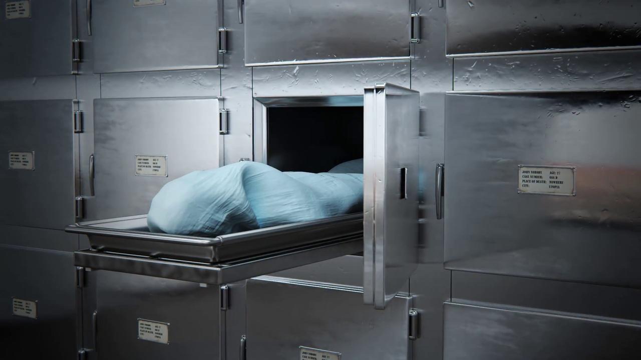 Врачи оформили документы о смерти не на ту пациентку – её четыре дня считали умершей