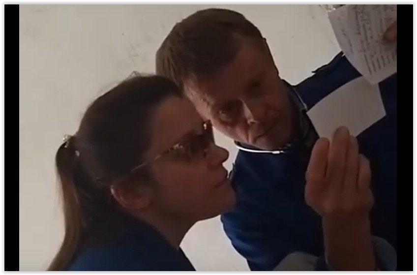 Врачу и фельдшеру «скорой» предъявили дисциплинарные взыскания после жалобы мамы пациента
