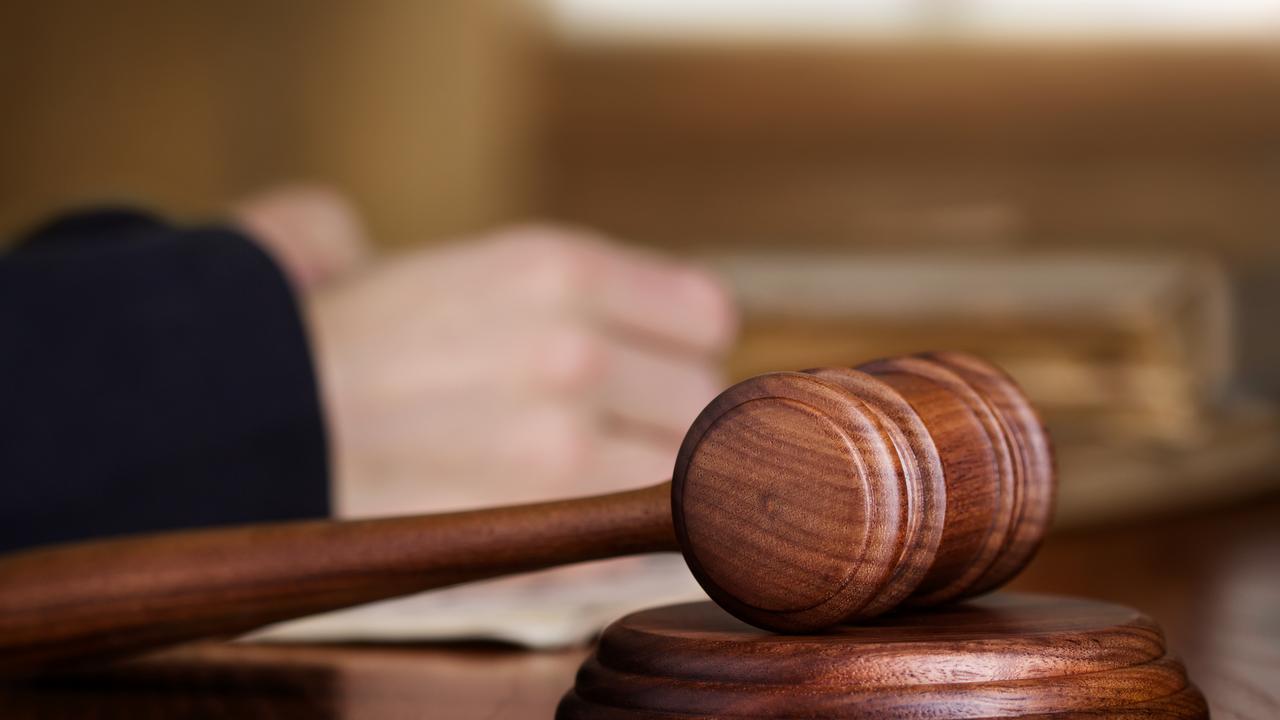 Воронежский суд обязал врача-целевика вернуть государству 455 тысяч рублей