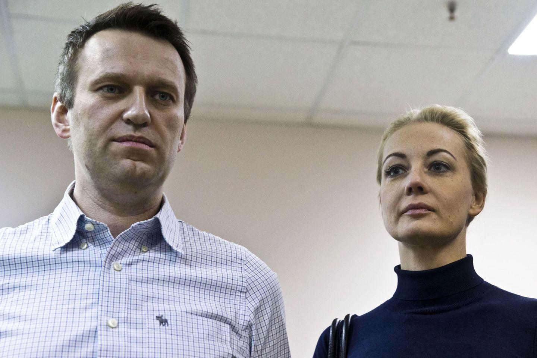 «Российские больницы превращаются в тюрьмы»