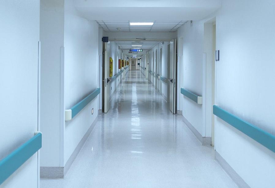 «Ушли 400 врачей, а устроились всего 200»