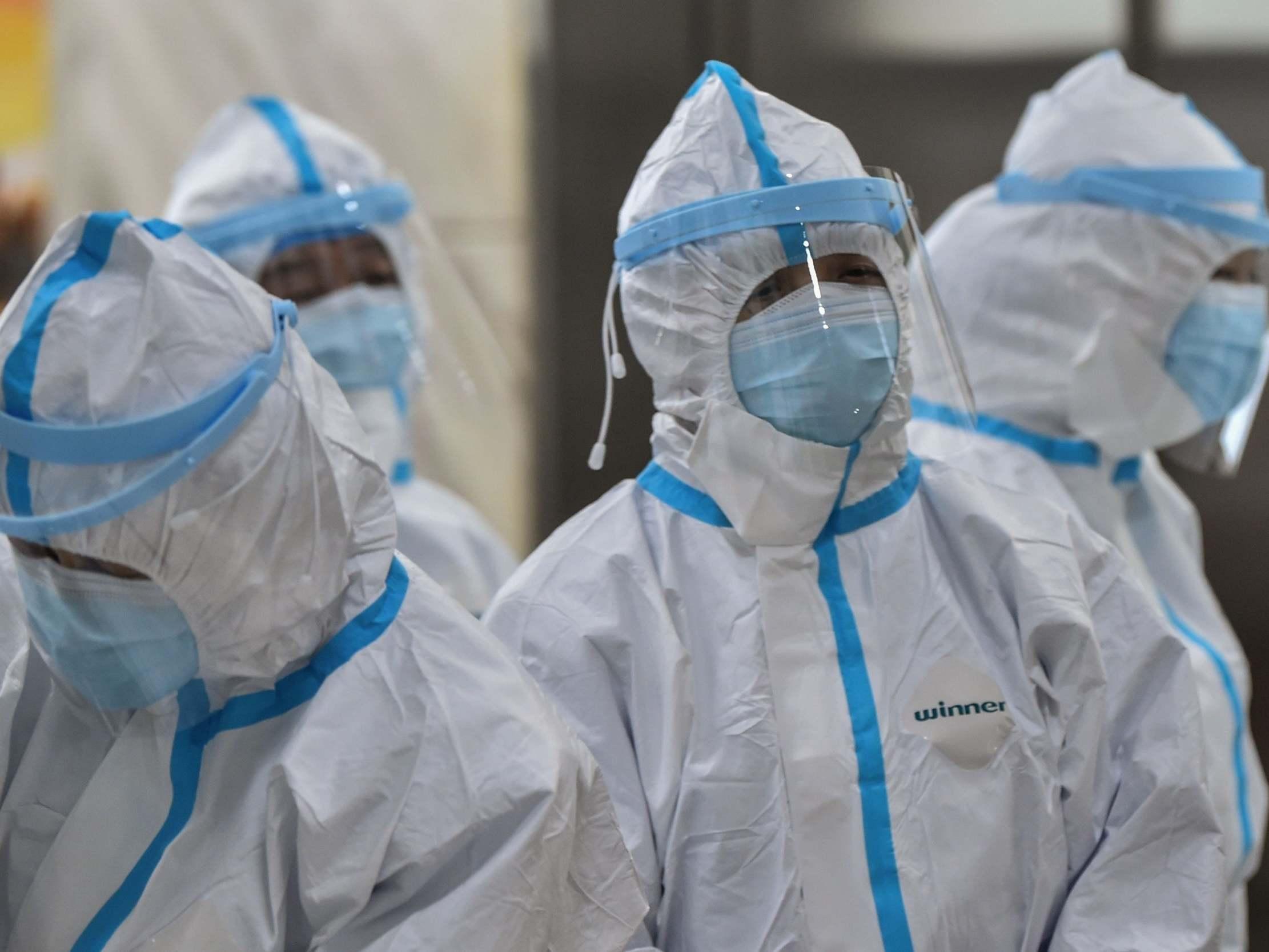 В Челябинской области вводят новую методику оформления коронавирусной статистики