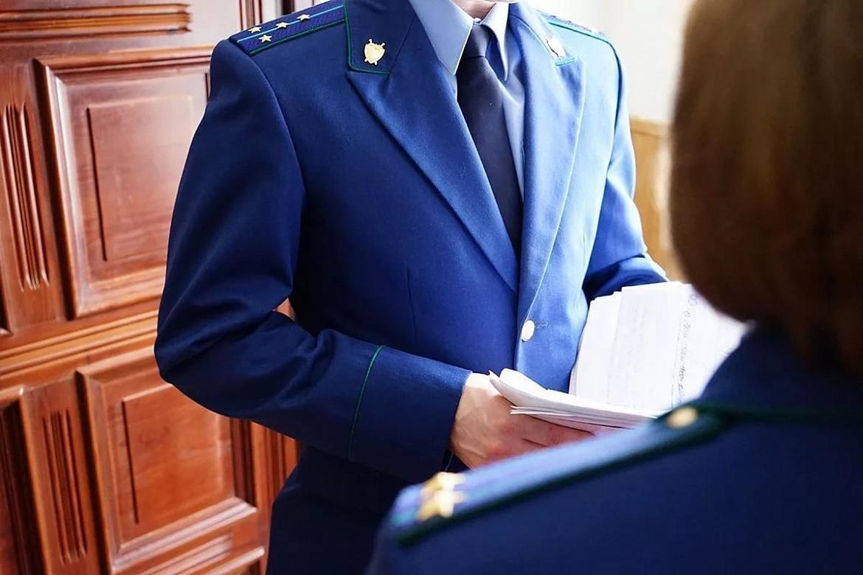 Челябинская прокуратура проверит информацию о продаже мест в очереди в поликлинику и на КТ