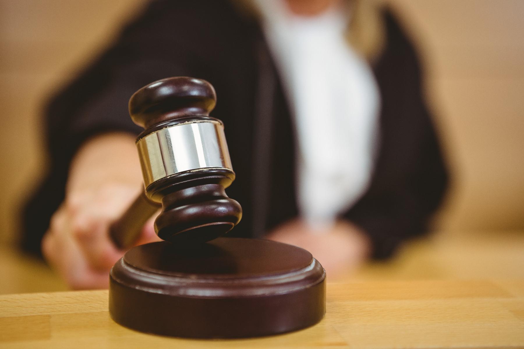 Суд арестовал врача, выдавшего справку о медосвидетельствовании «Борскому стрелку»
