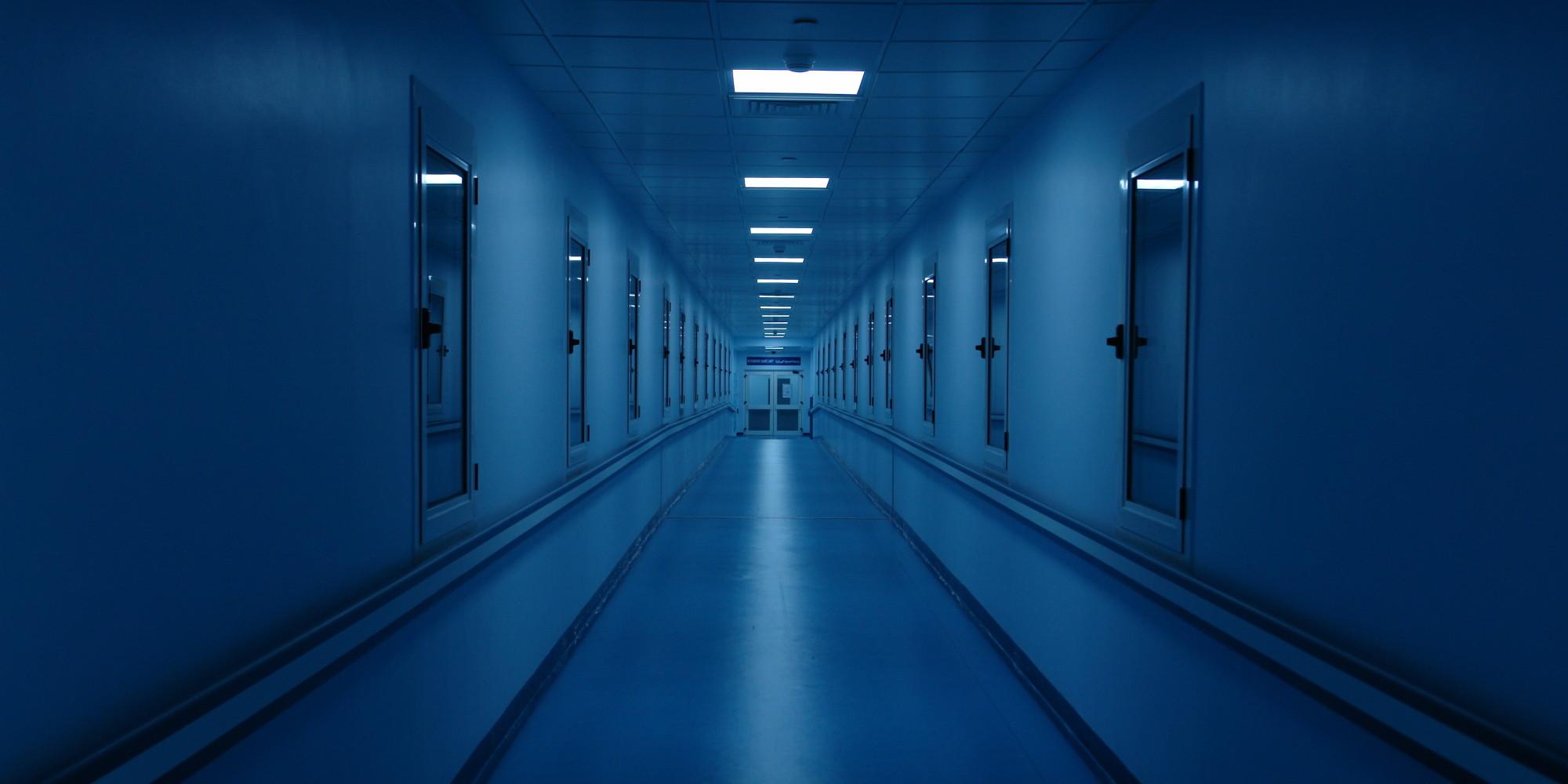 Главу новгородского центра психиатрии оштрафовали на 50 тысяч рублей за вспышку коронавируса
