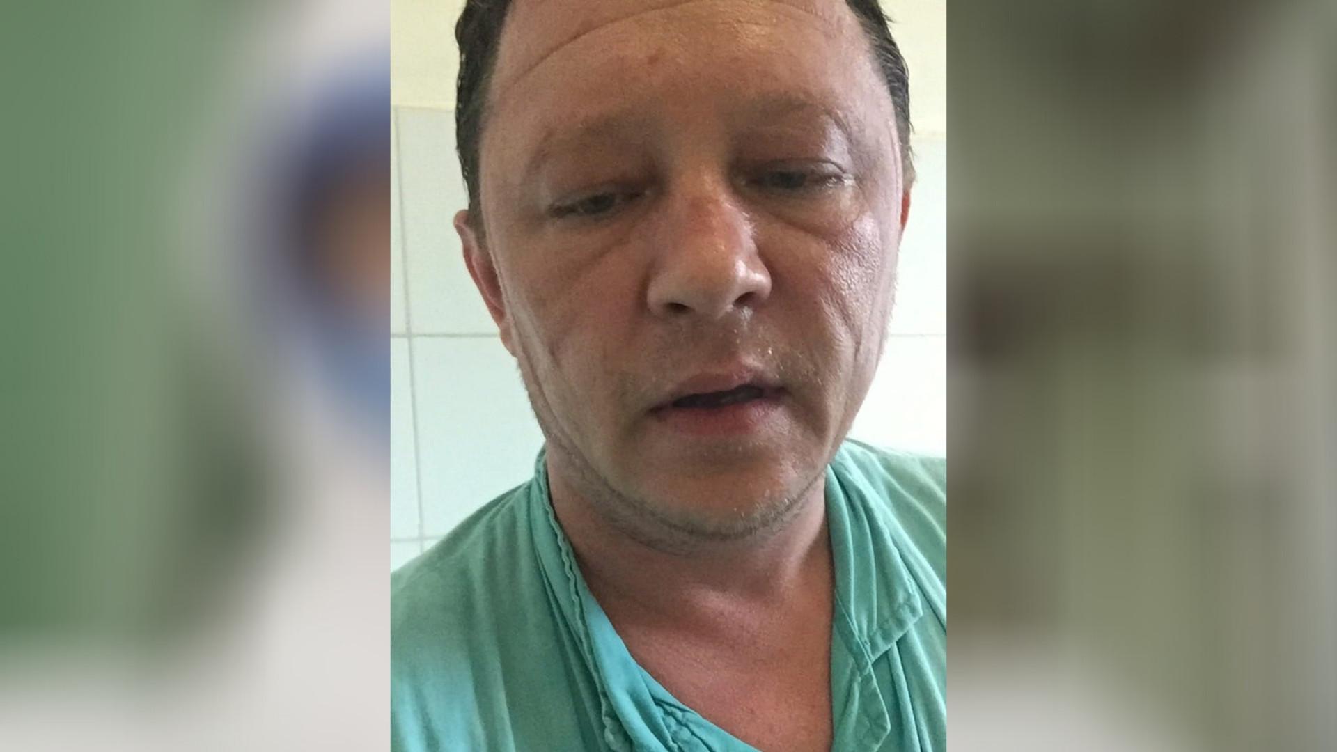 «Мы пашем из последних сил»: Анестезиолог-реаниматолог призвал людей быть аккуратными