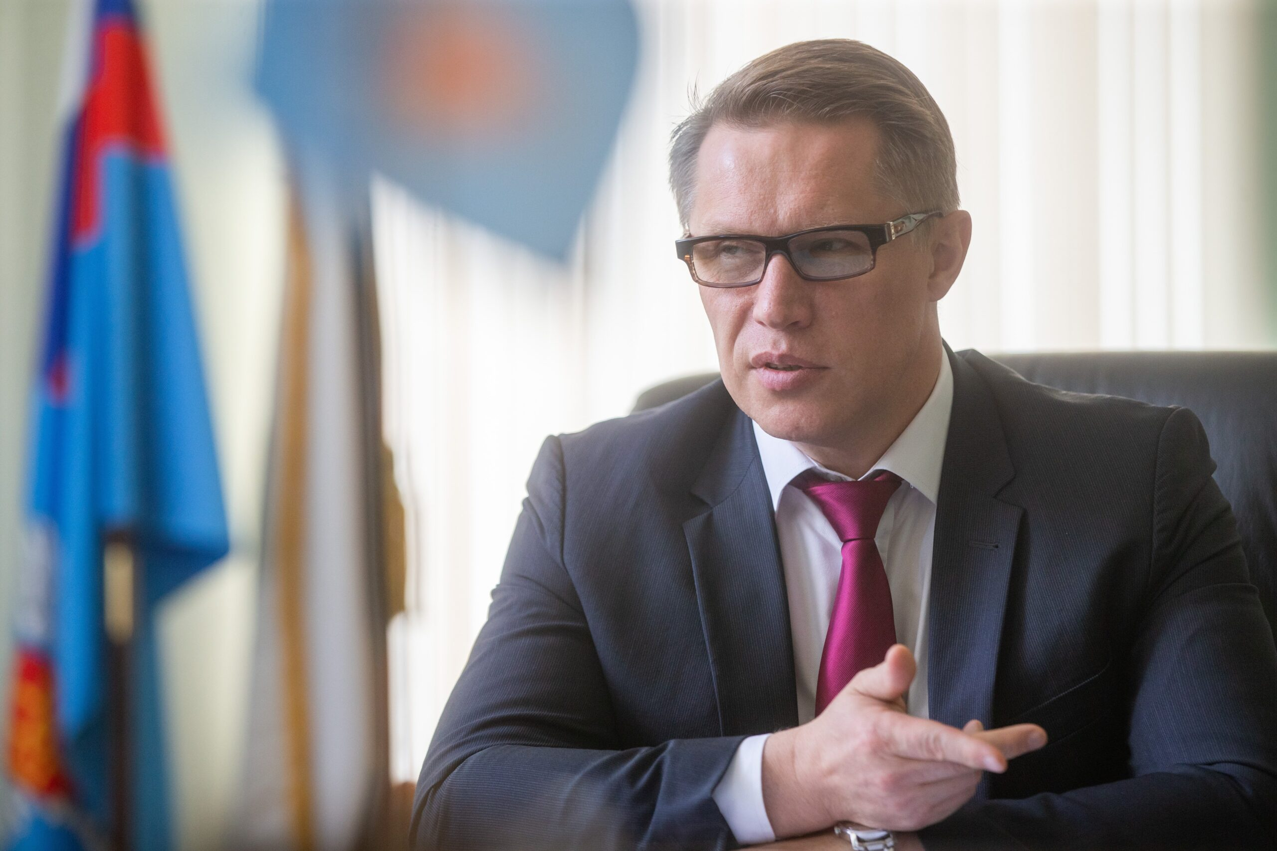 Мурашко заявил о необходимости признания права врачей на ошибку