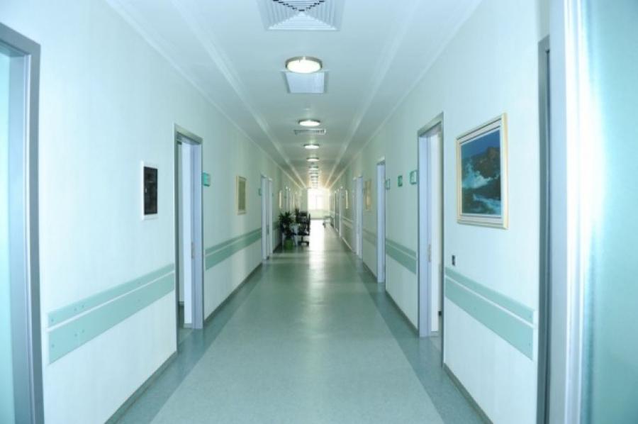Росздравнадзор проверит красноярскую БСМП из-за отказа в госпитализации мужчине с коронавирусом