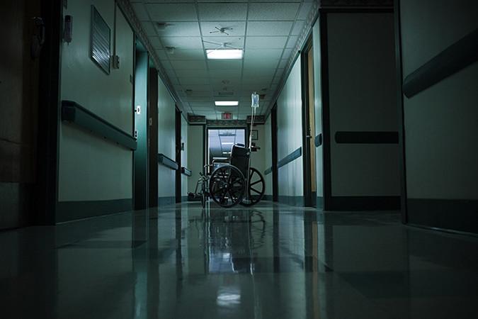 Медики Башкирии добиваются увеличения доплат за ночные смены
