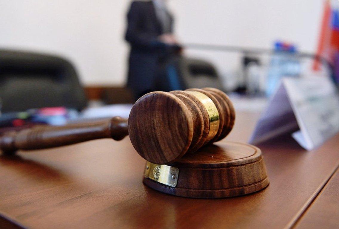 Педиатра приговорили к двум годам условного срока из-за смерти ребёнка после её визита на дом