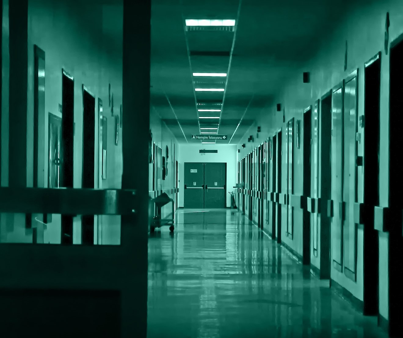 Росздравнадзор лишил лицензии клинику, где умерли несколько пациентов