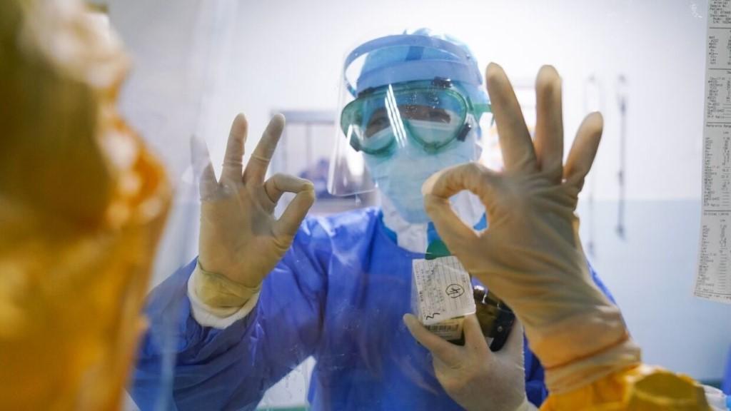 Власти Колымы заявили о выходе на плато по заболеваемости коронавирусом