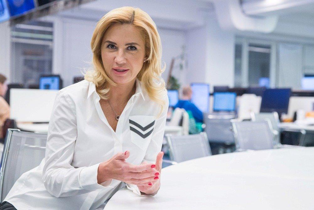 Губернатор Омской области отправил в отставку министра здравоохранения региона