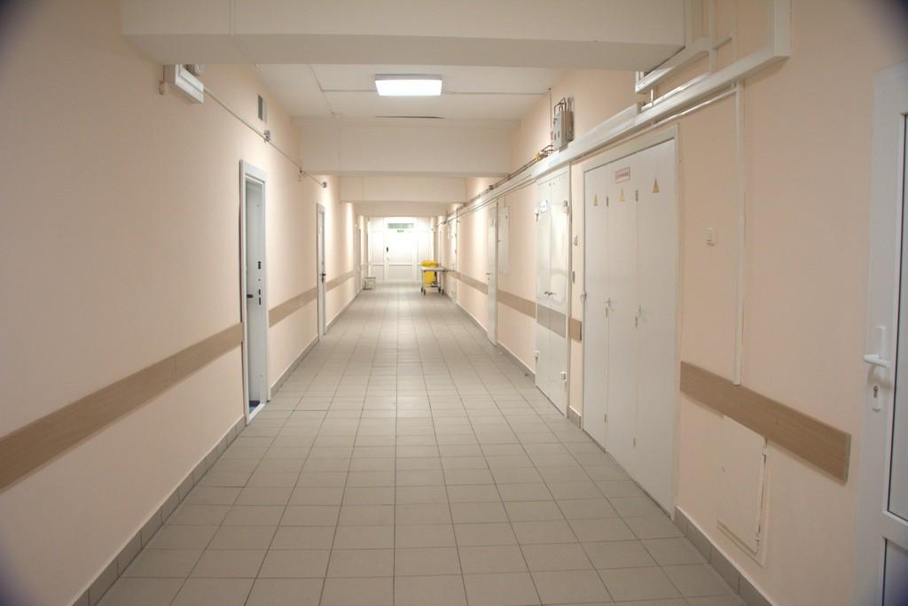 «Система работает, несмотря на covid»: В Архангельске заявили о снижении онкозаболеваемости