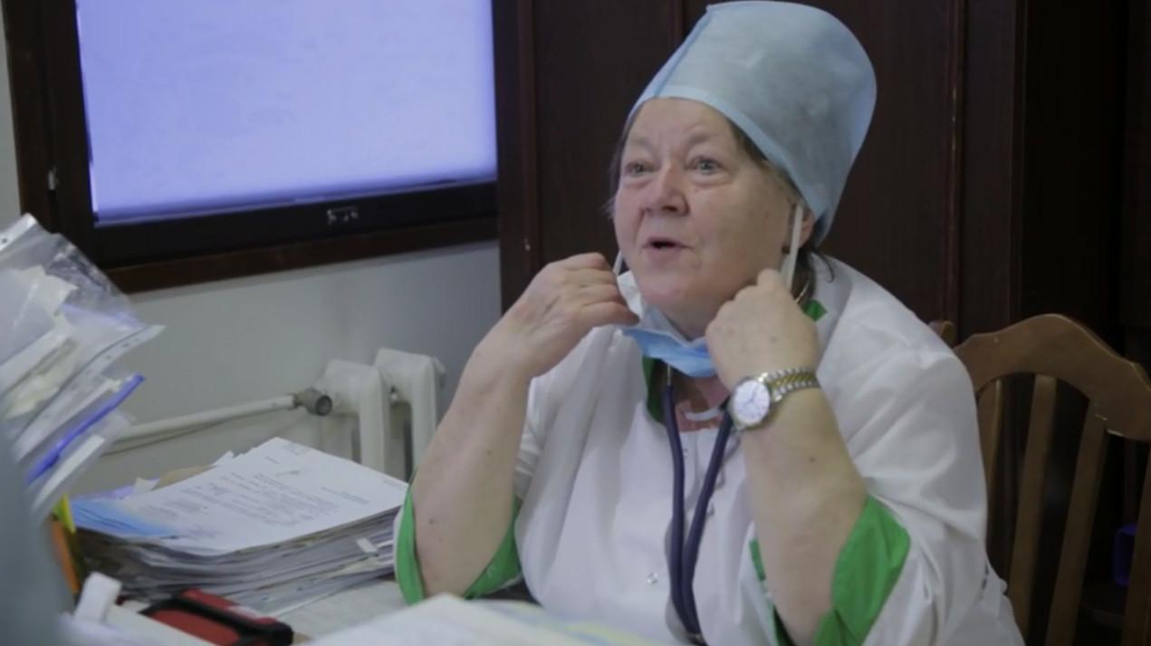 «В России врачу можно угрожать, взять в заложники, избить – народ поймёт и поддержит»