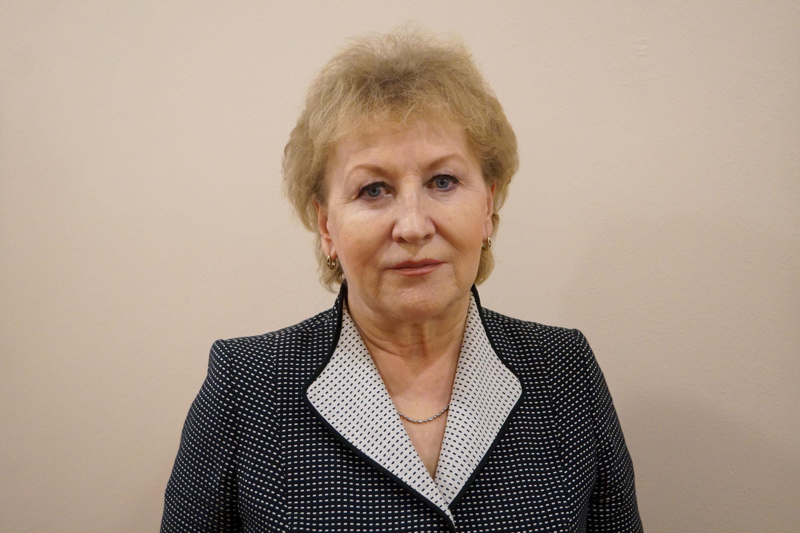 Экс-министра здравоохранения Иркутска задержали по подозрению в мошенничестве на 25 млн рублей