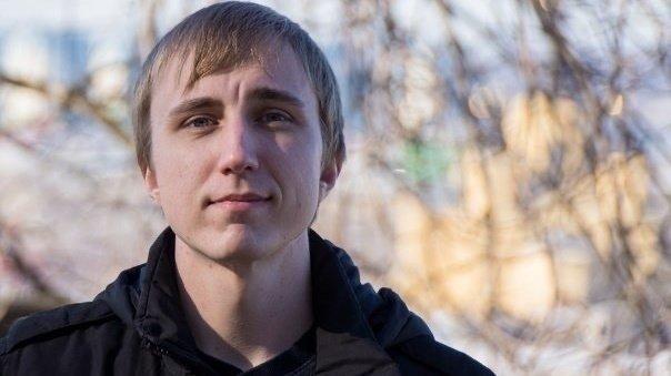 Нижегородского психиатра выпустили из СИЗО под домашний арест