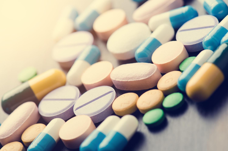 Минздрав изменил порядок назначения бесплатных лекарств