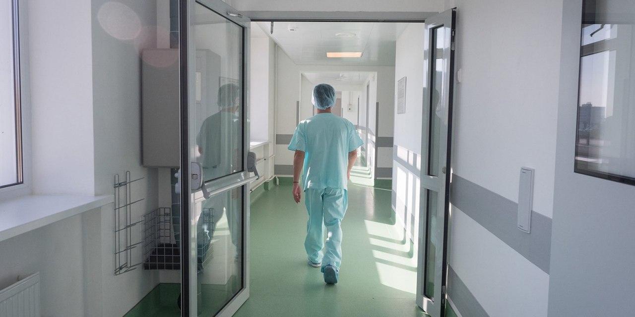 Больница выплатит миллион пациентке, которая стала инвалидом после вынужденного аборта