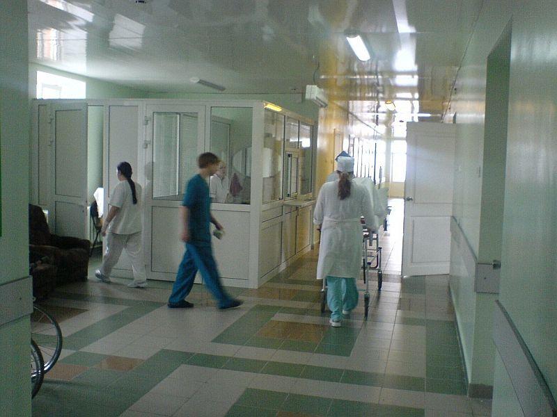 Мишустин поручил выделить регионам деньги на лекарства от коронавируса