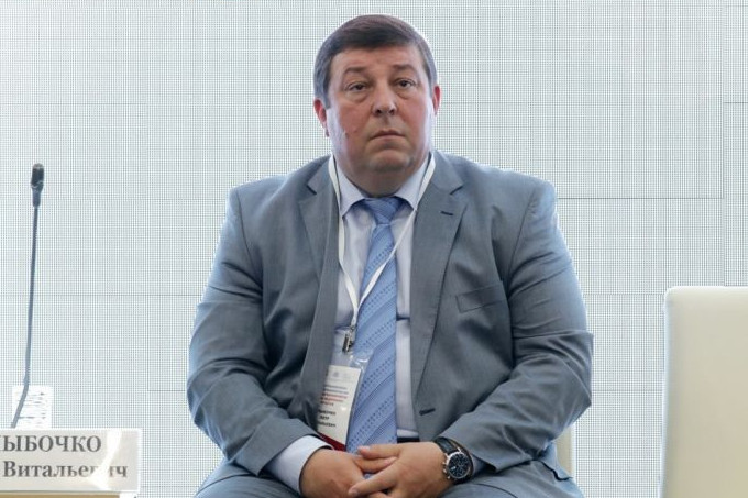 Ректор Сеченовского университета назвал гомеопатию вспомогательным средством лечения