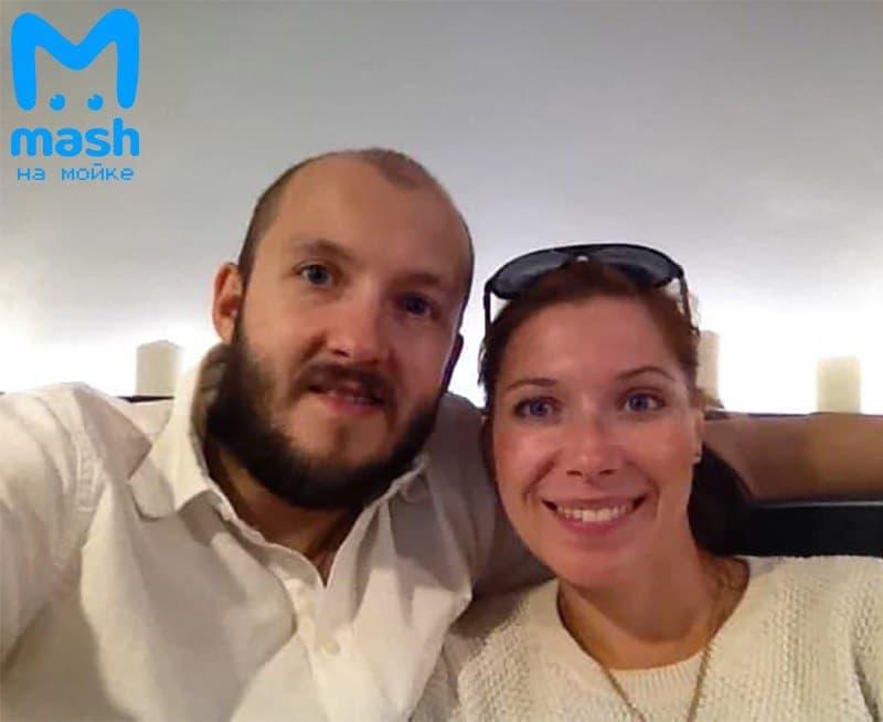 В поликлинике Санкт-Петербурга муж с женой избили педиатра из-за вакцины