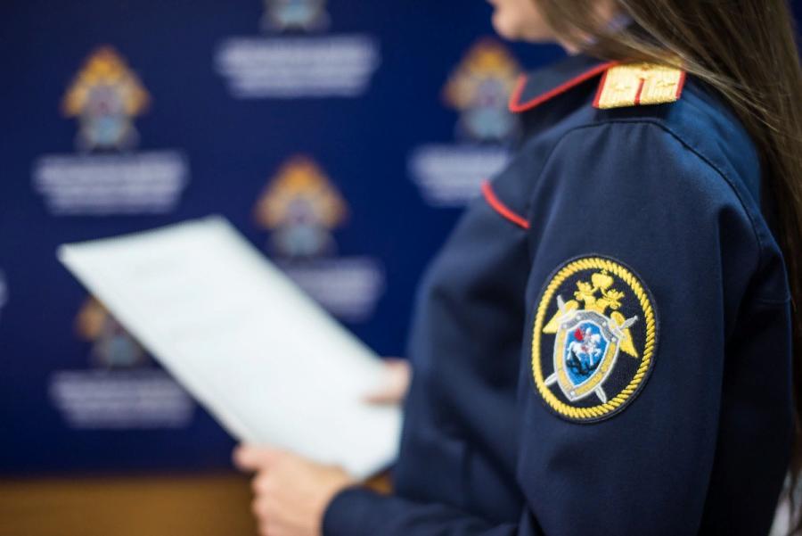 В Чувашии возбуждено уголовное дело о халатности из-за отказа детям со СМА в лечении