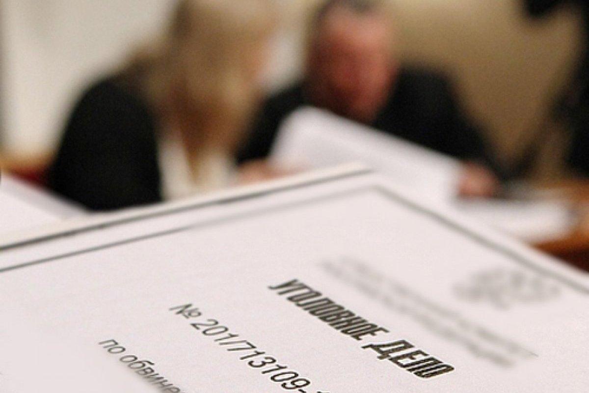 В Липецкой области возбудили уголовные дела о приписках в ОМС на 137 млн рублей
