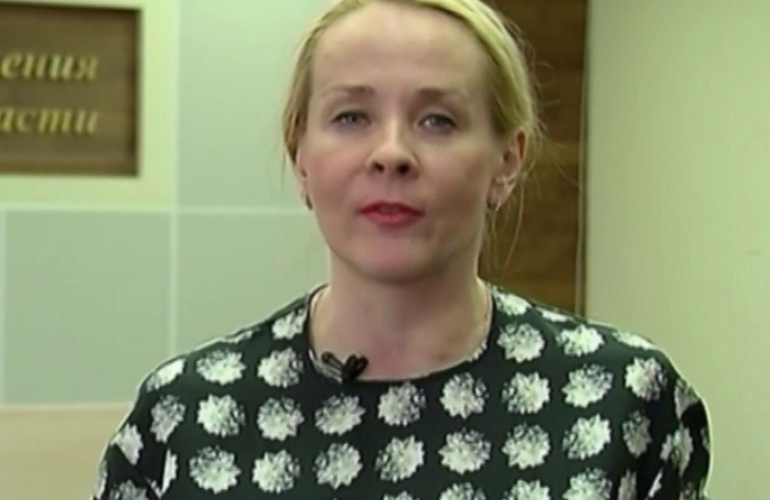 У чиновницы Минздрава арестовали имущество на 4,6 млн рублей за взятки и продажу данных о пациенте