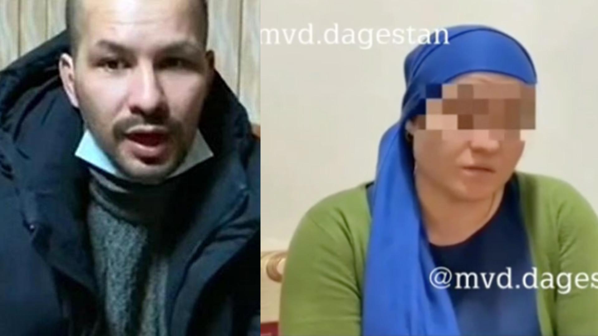 Минздрав Ставрополья — о подмене детей на кукол: Роженицы с таким именем не было