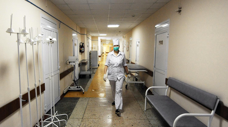 В Башкирии направят 755 млн рублей на борьбу с сердечно-сосудистыми заболеваниями
