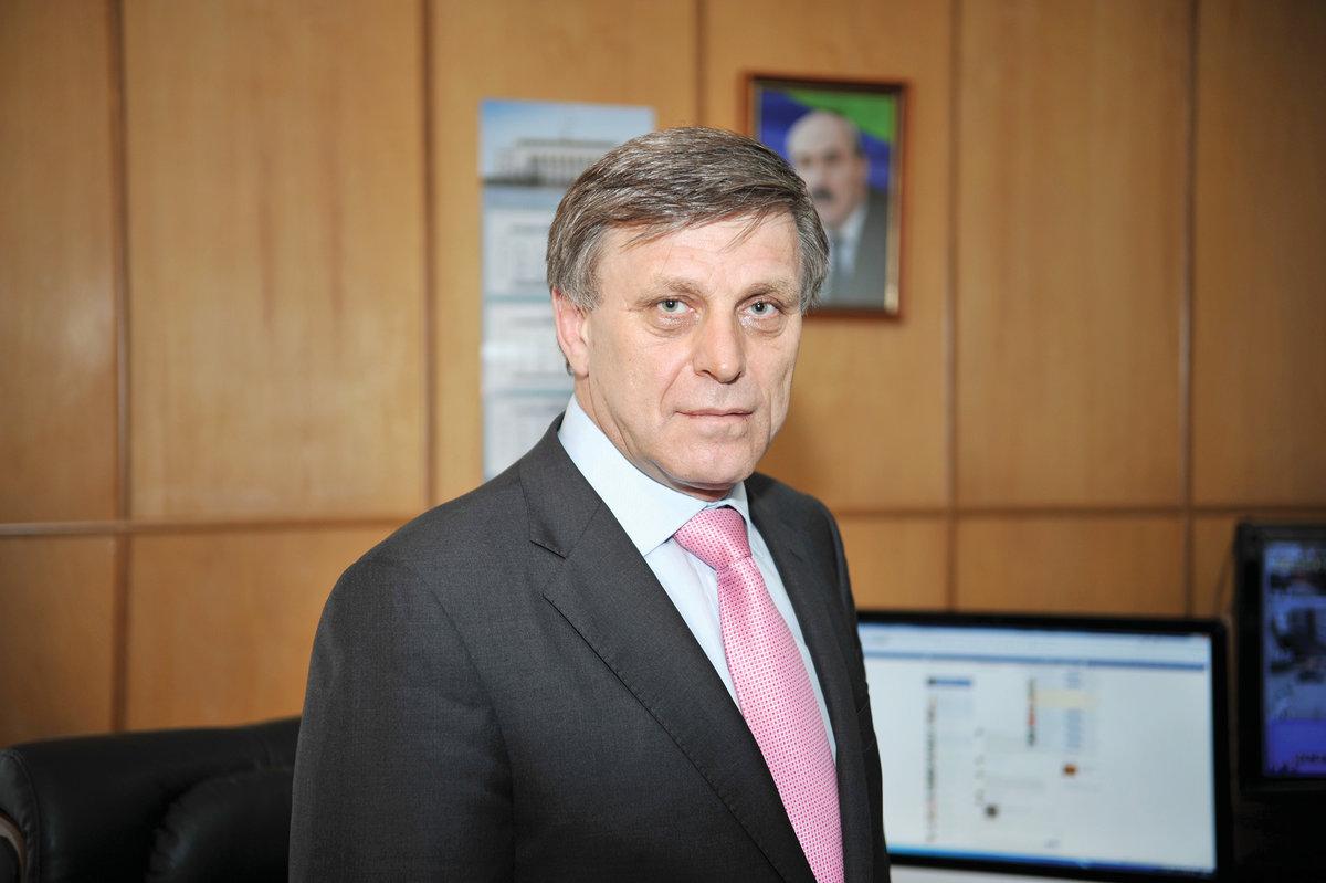 Экс-министра здравоохранения Дагестана признали виновным в растрате 1,5 млн рублей
