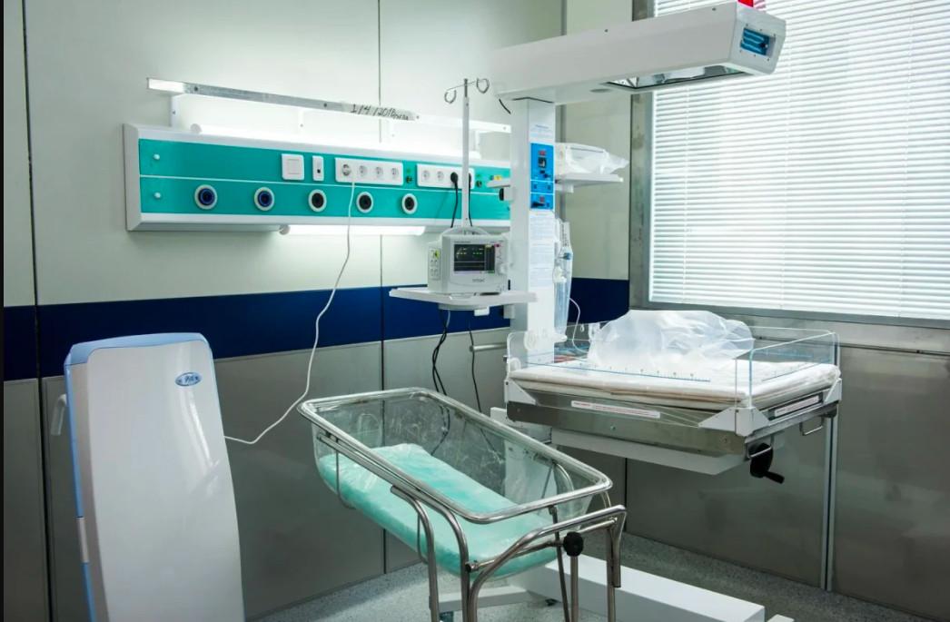 Следом начал проверку по факту смерти новорожденного спустя несколько часов после родов