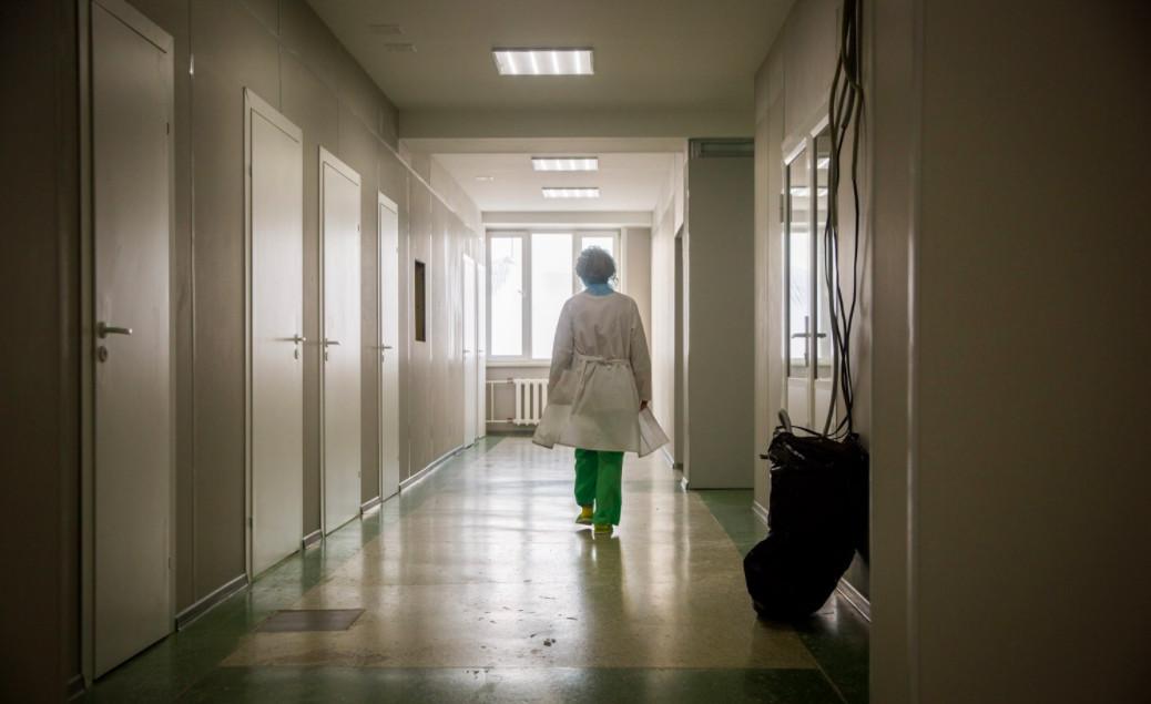«Наших бьют»: Врач — о том, как уберечься от агрессивных пациентов