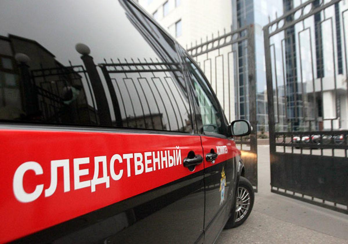 В Волгограде медсестру обвинили в смерти пациента психоневрологического интерната