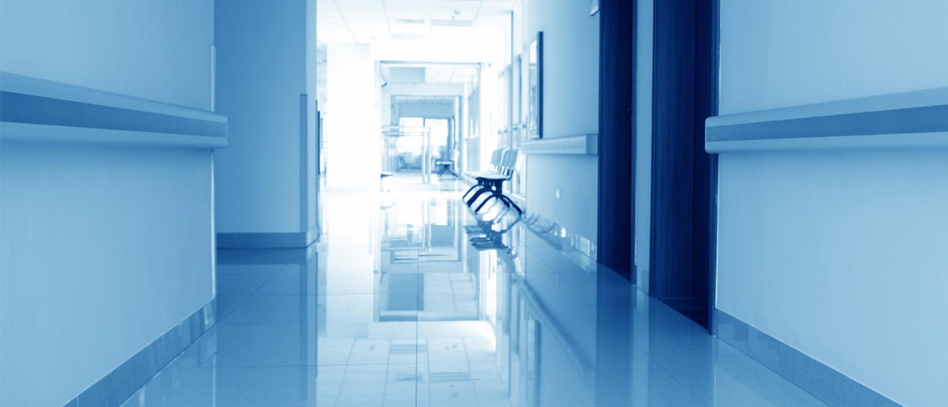 Минздрав пообещал не увольнять врачей при слиянии двух больниц