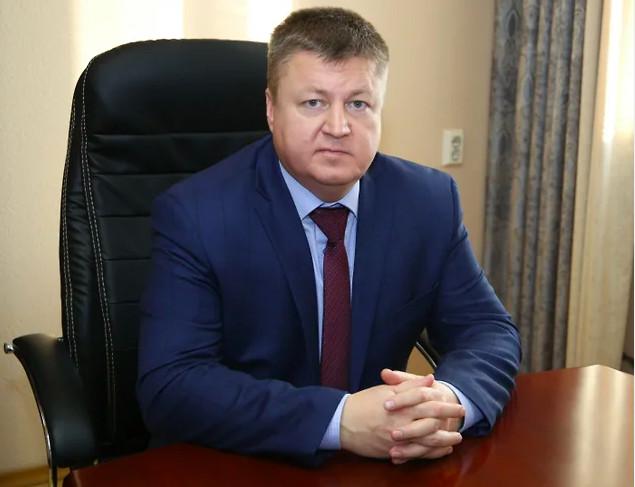 Министра здравоохранения Республики Алтай подозревают во взяточничестве на пять млн рублей
