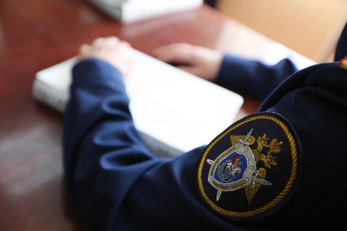 В Брянске задержали группировку из 10 патологоанатомов и 8 работников похоронного дела