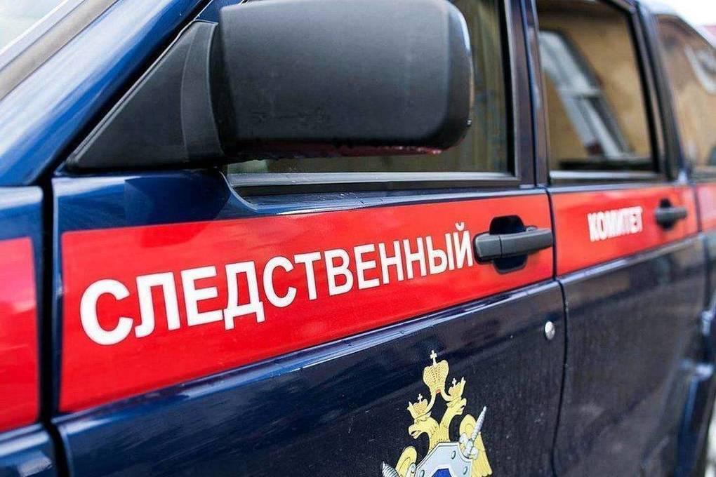 Следком проверит на халатность должностных лиц Роспотребнадзора и Минздрава по делу о страховой выплате