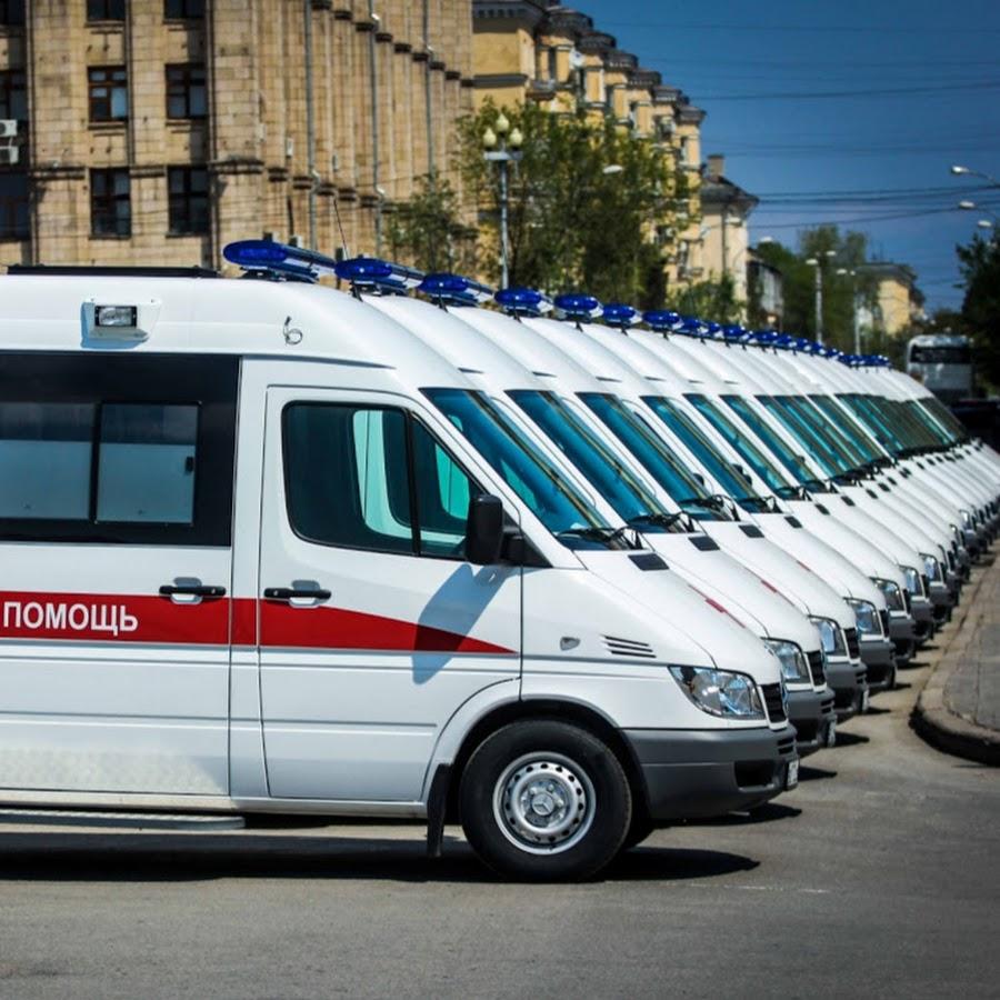 «Такого не может быть»: Путину сообщили о зарплате врачей «скорой» в 170 тысяч