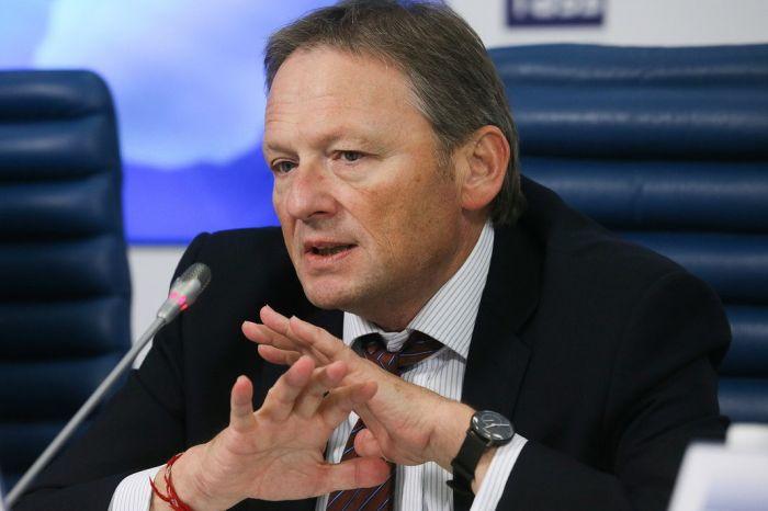 Омбудсмен предложил перейти на постоплату медпомощи в рамках ОМС
