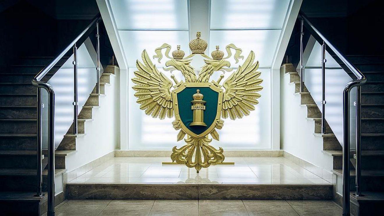 В России 20% поставщиков лекарств состоят в картельных сговорах