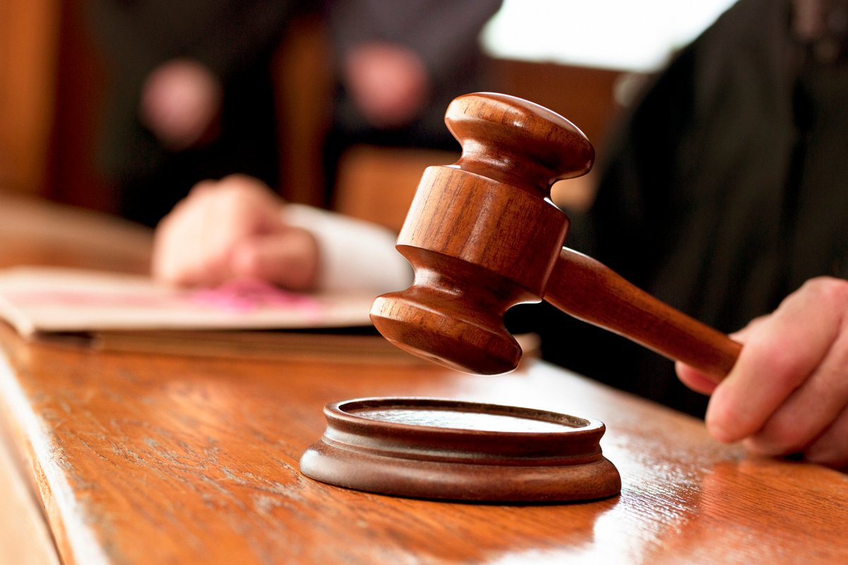 Москвича осудили на два года колонии за избиение фельдшера