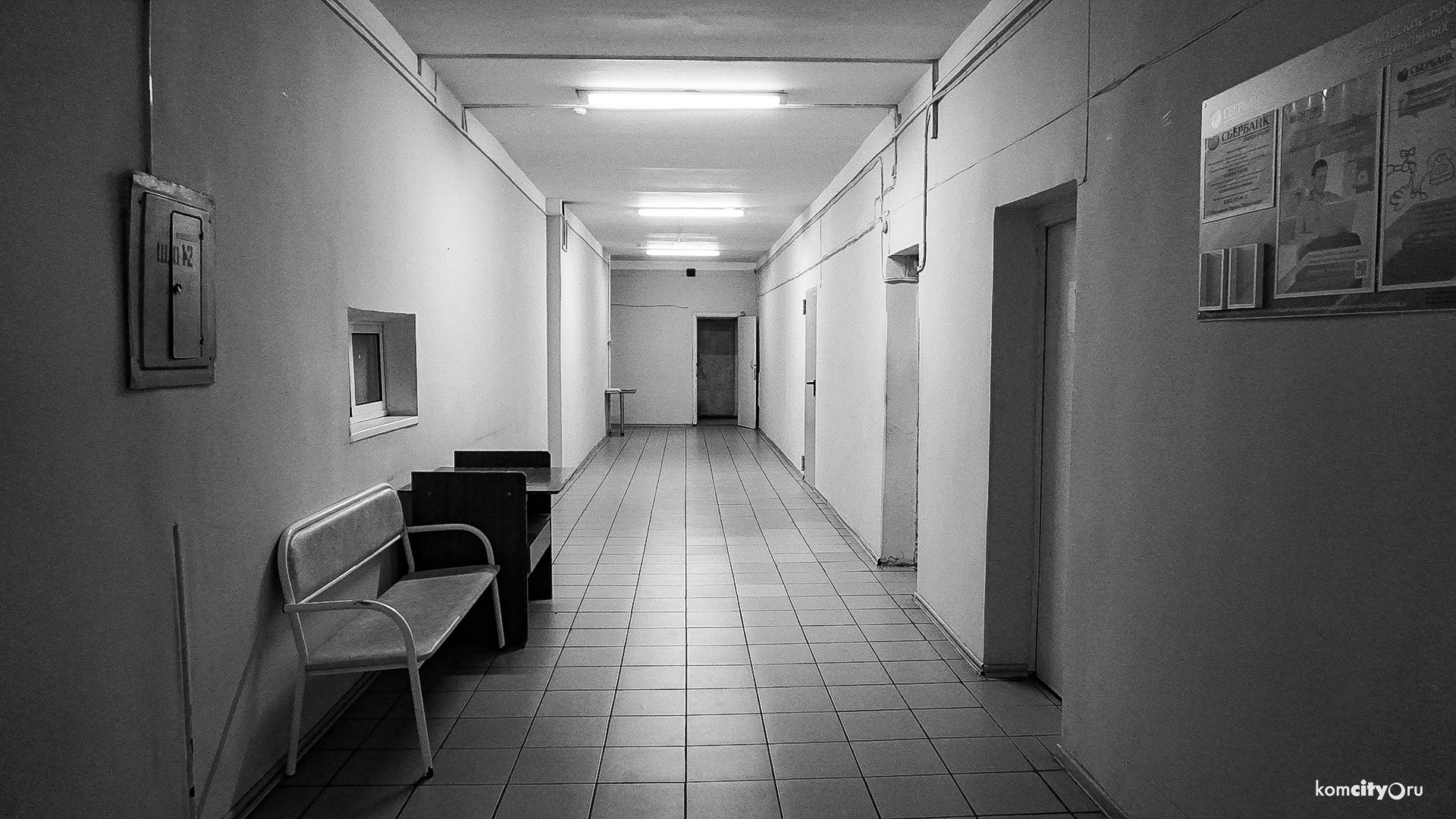Мужчина предстанет перед судом за покушение на убийство врача